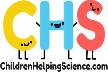 Children Helping Science (CHS)
