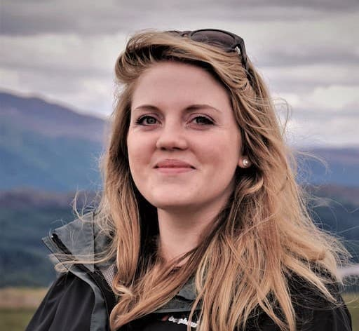 Dr Holly Fleming
