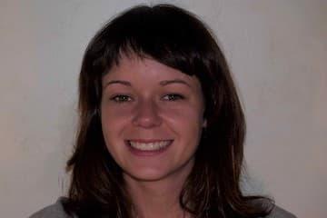 Dr Julieta Gómez García-Donas