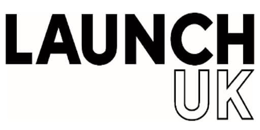 Launch UK