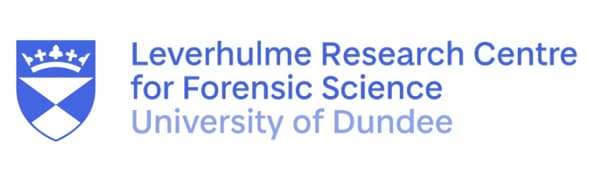 Leverhulme Research Centre for Forensic Science