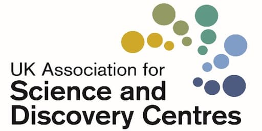 UK Association for Science and Discovery