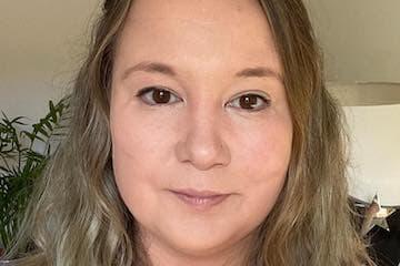 Dr Senga Robertson-Albertyn