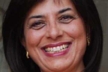 Mrs Shobna Vasisht